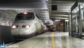 Alstom S-100