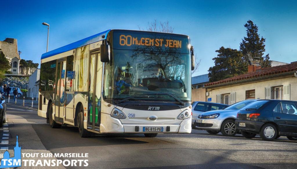 Heuliez Bus GX127