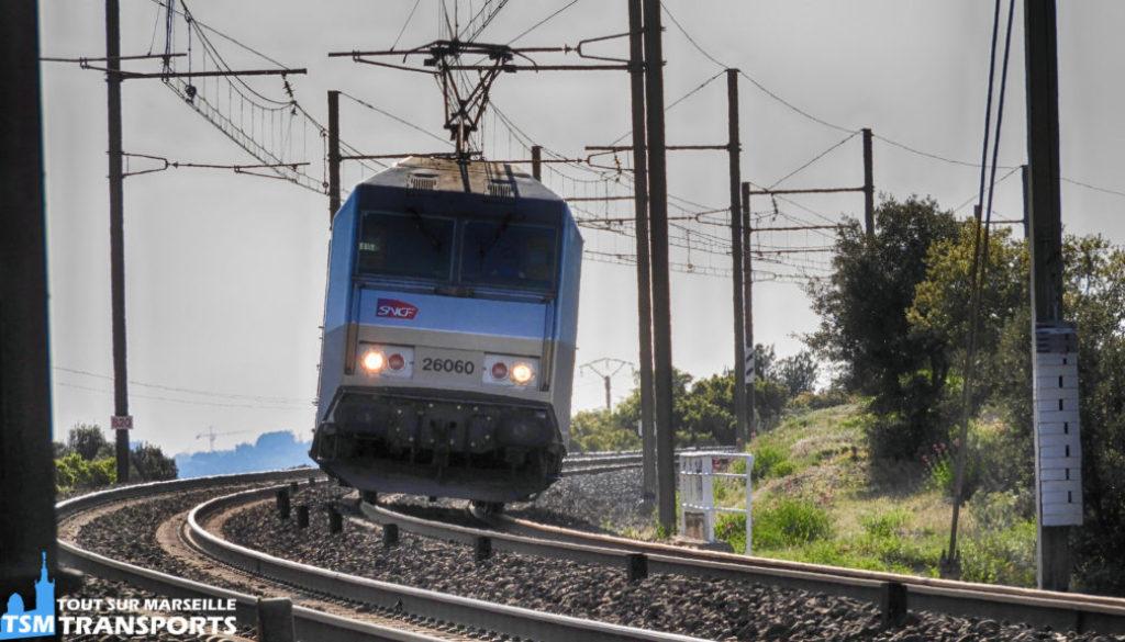 Alstom BB26000 (Sybic)