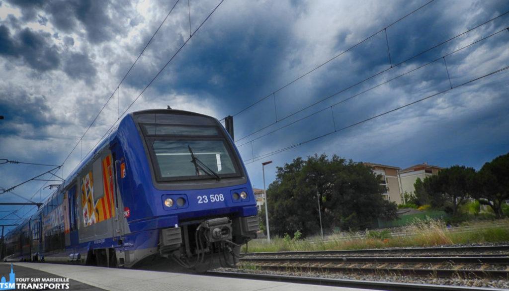 Alstom Z23508