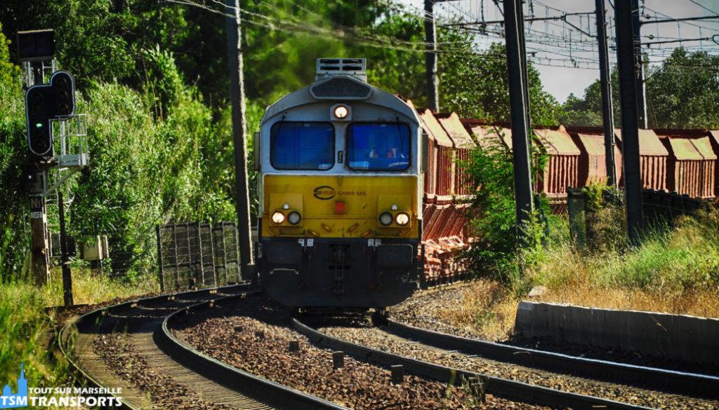 EMD Class77