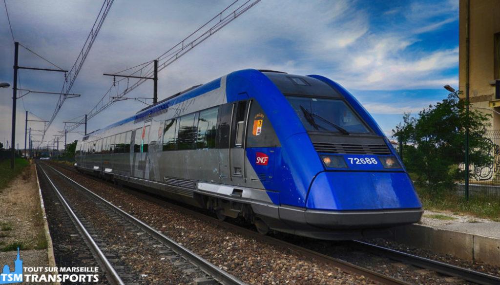Alstom X72688