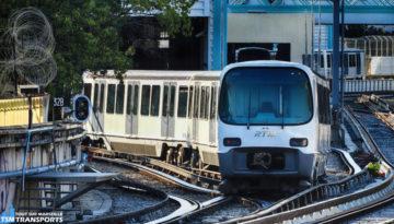 Alstom MPM76