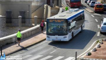 Heuliez Bus GX327