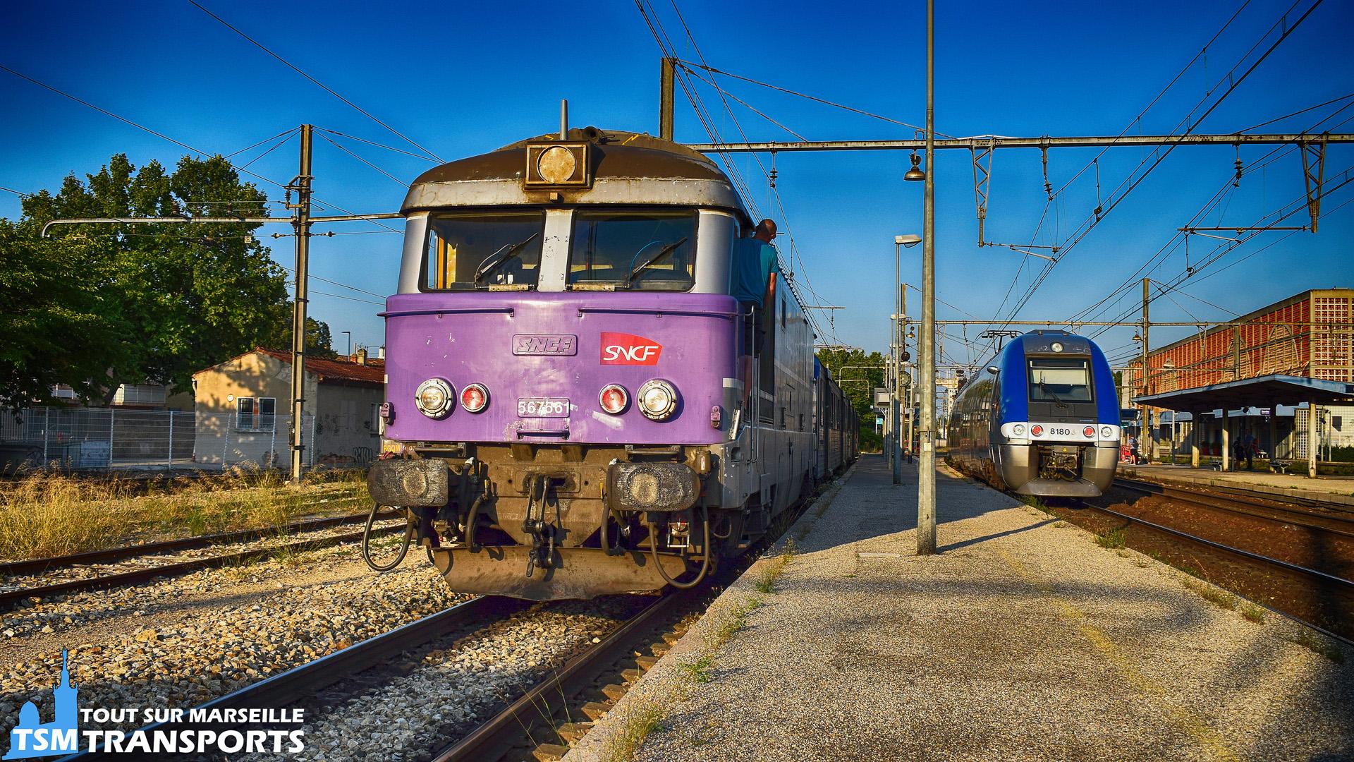 BB67400