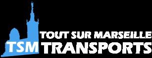 Tout Sur Marseille Transports Photographie
