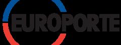 Europorte