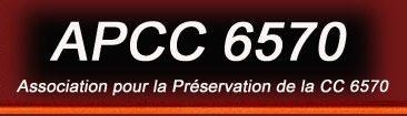 logo apcc6570