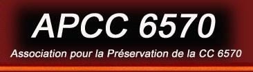 APCC6570