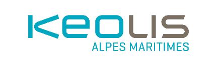 Kéolis Alpes Maritimes