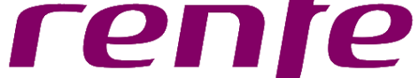 LogoRenfe