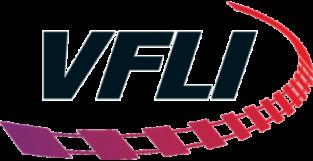 Logo_VFLI