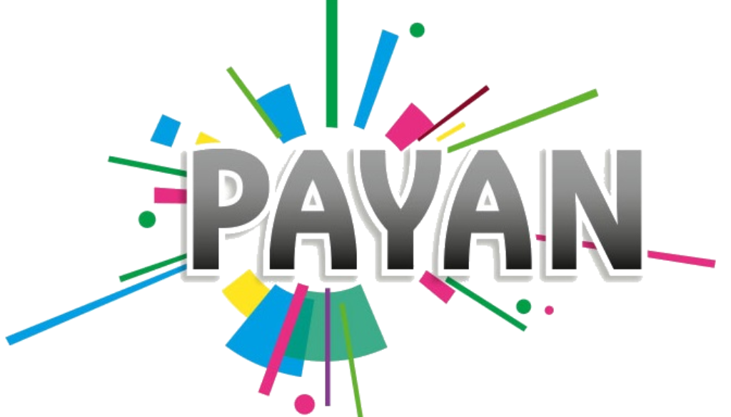 logo Payan
