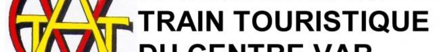 attcv logo