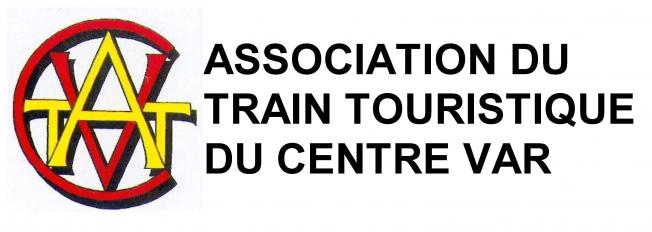 Association du train touristique du Centre-Var