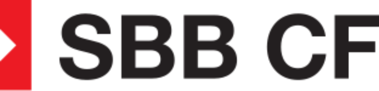 logo SBB CFF FFS