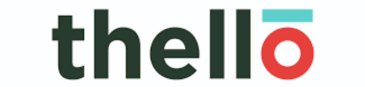 logo thello