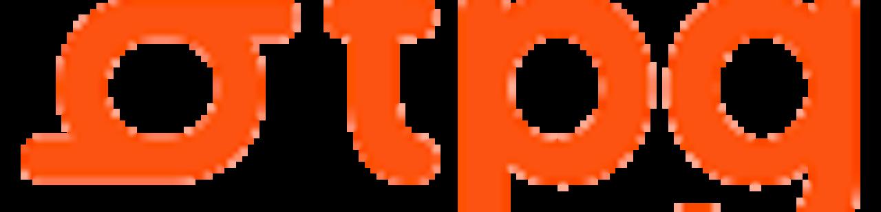 tpglogo