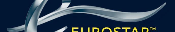 Eurostar_logo