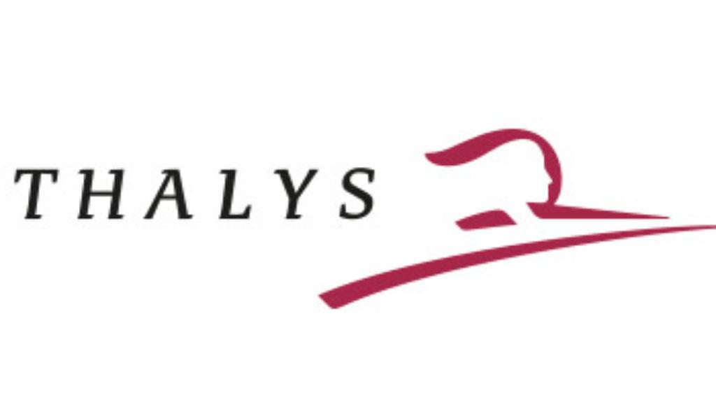 Logo-Thalys