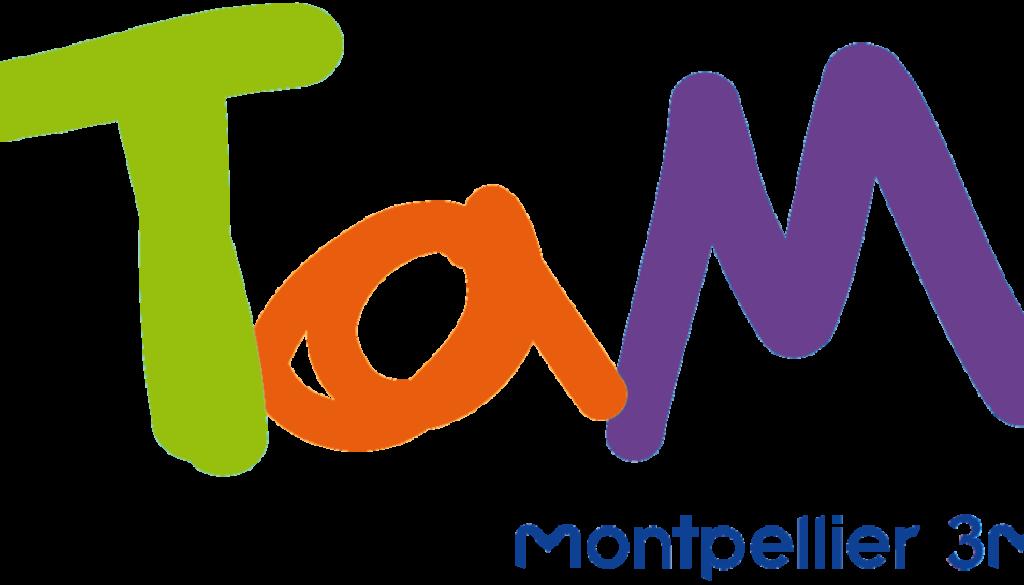 Logo_TAM_Montpellier_3M